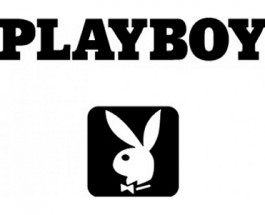 Microgaming Prepare for Playboy Slots Launch