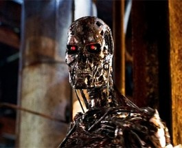 Microgaming to Release Terminator 2 Slots Game