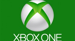 Microsoft U-turn on Xbox One Game Sharing