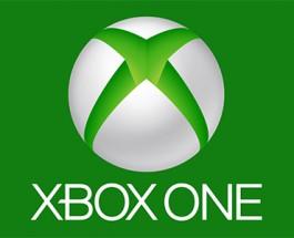 Microsoft U-turn on Xbox One Game Sharing