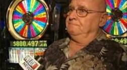 Mississippi Slot Game Winner's Dream Worthy Lifestyle