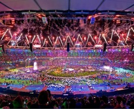 Mixed Responses to the Paralympics Closing Ceremony