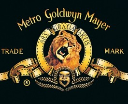 Mixed Second Quarter Results for MGM