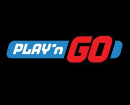 New Play'n Go Deal Means Easier Mobile Gambling Payments