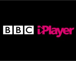 Mobile Downloads Now Available for BBC iPlayer