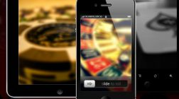 New Figures Show Mobile Gambling Continues to Rise