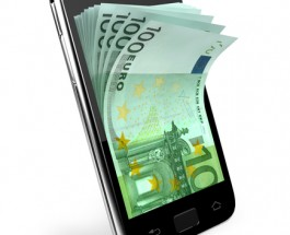 Mobile Gambling to be Worth Over $100 Billion by 2017