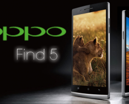 Mobile Gamers Anticipating the Oppo 5