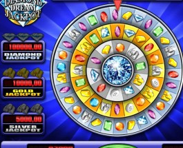 €311K Money Miner Diamond Jackpot Available at Casino Club