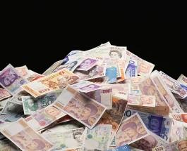 Online Casinos Site Offers US 600 Dollar Bonus