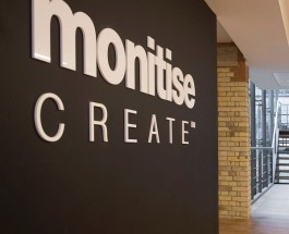 Monitise Share Price Remains Level on Monday