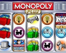 Monopolize the Online Jackpots