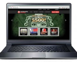 More Progress for US Online Gambling Expected This Year