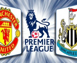 Manchester United vs. Newcastle Match Preview