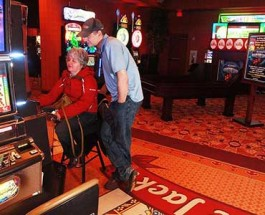 Multistate Progressive Jackpots Coming to Deadwood