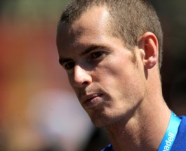 Murray Urges BBC Not to Award Sports Personality of the Year