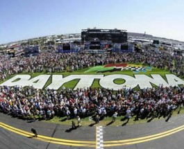 NASCAR Daytona 500 Betting Preview