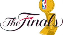 NBA Championship Betting Odds