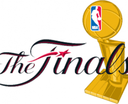 NBA Championship Betting Odds