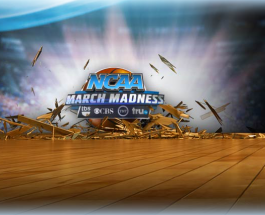 NCAA Tournament Match Previews