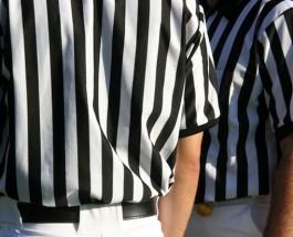 NFL Referee Strike Ends