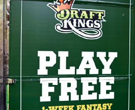 New York Assembly Approves Daily Fantasy Sports Gaming