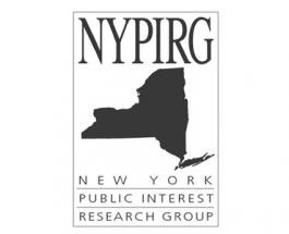 NYPIRG Calls for Neutral Language in Casino Referendum