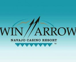 Navajo Plans Twin Arrows Casino Expansion