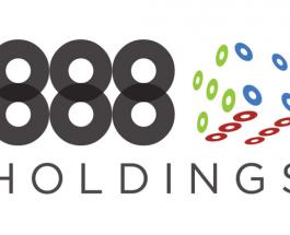 Negative Reaction to 888 – Facebook Deal