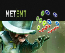 Net Entertainment to Provide Games to 888 Online Casino