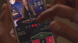 Net Entertainment Launches Mobile Live Dealer Gaming