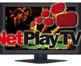 NetPlay TV Announced 19% Revenue Growth