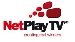 NetPlay to Sponsor Big Brother