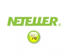 Neteller Set To Make Its U.S. Comeback