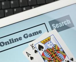 Nevada – Online Poker vs Online Gambling