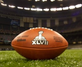 Nevada Bookies Predict Record Super Bowl Betting