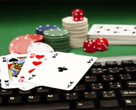 Nevada Considering Interstate Online Poker Partnerships