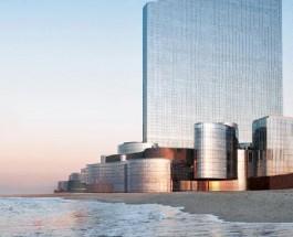 New Atlantic City Resort Casino Working Hard to Revel in Success