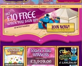 Wish Bingo Launches With Daily Free Bingo Games