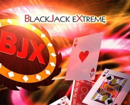 New Blackjack Game Goes Live on Facebook