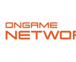 New Buyer Found for Ongame Poker Network