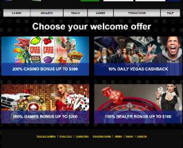 Bet'N'Spin Casino Offers Simple and Fun Gambling