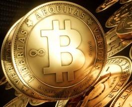 Cloudbet Prepares for Launch of Mobile Bitcoin Casino