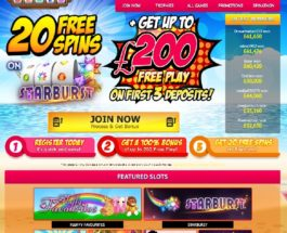Divine Slots Casino Offers a Slice of Gaming Heaven