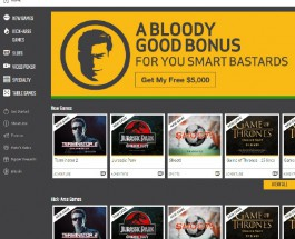 Joe Fortune Casino Offers Aussies Top Online Gambling