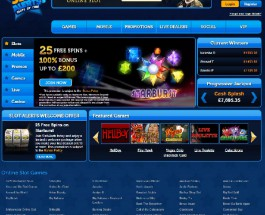 Slot Alerts Casino Brings The Latest Online Slots
