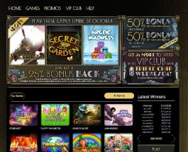Sky High Slots Casino Takes You to the Top