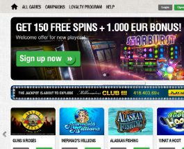 Peters Casino Brings Quality Slots and Promos