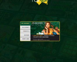 Fair Go Casino Is an Australian Gambling Heaven