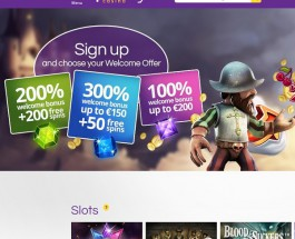 Yako Casino Aims to be The Liveliest Casino Online